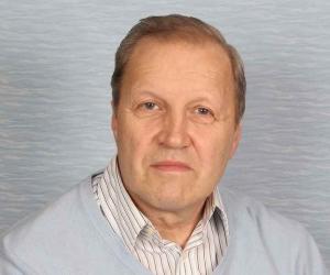 Куликов Александр Владимирович