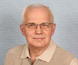 Ненахов Владимир Михайлович