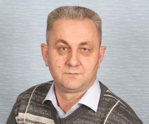 Вишневский Валерий Иванович
