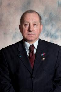 Юрченко Юрий Иванович