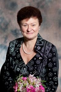 Андрейченко Елена Васильевна
