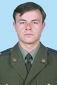 Дудкин Виктор Евгеньевич