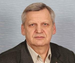 Давыдкин Евгений Иванович