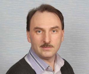 Еремеев Андрей Анатольевич