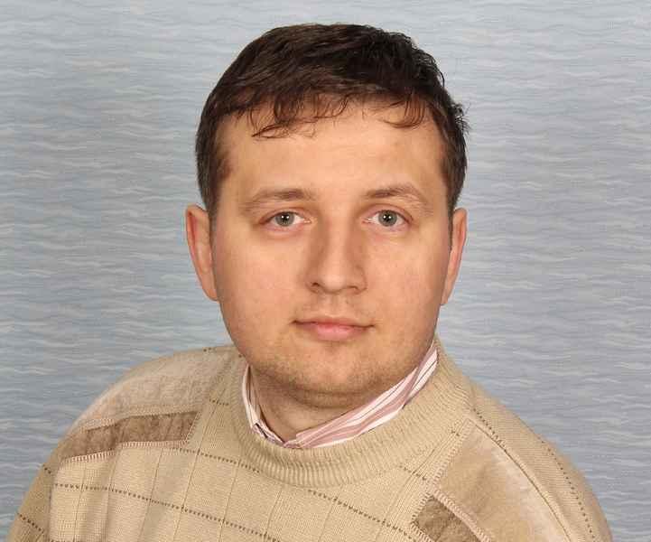 Карпов Андрей Николаевич