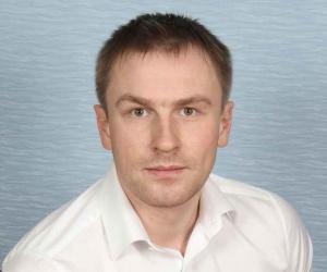 Скоблов Андрей Валериевич