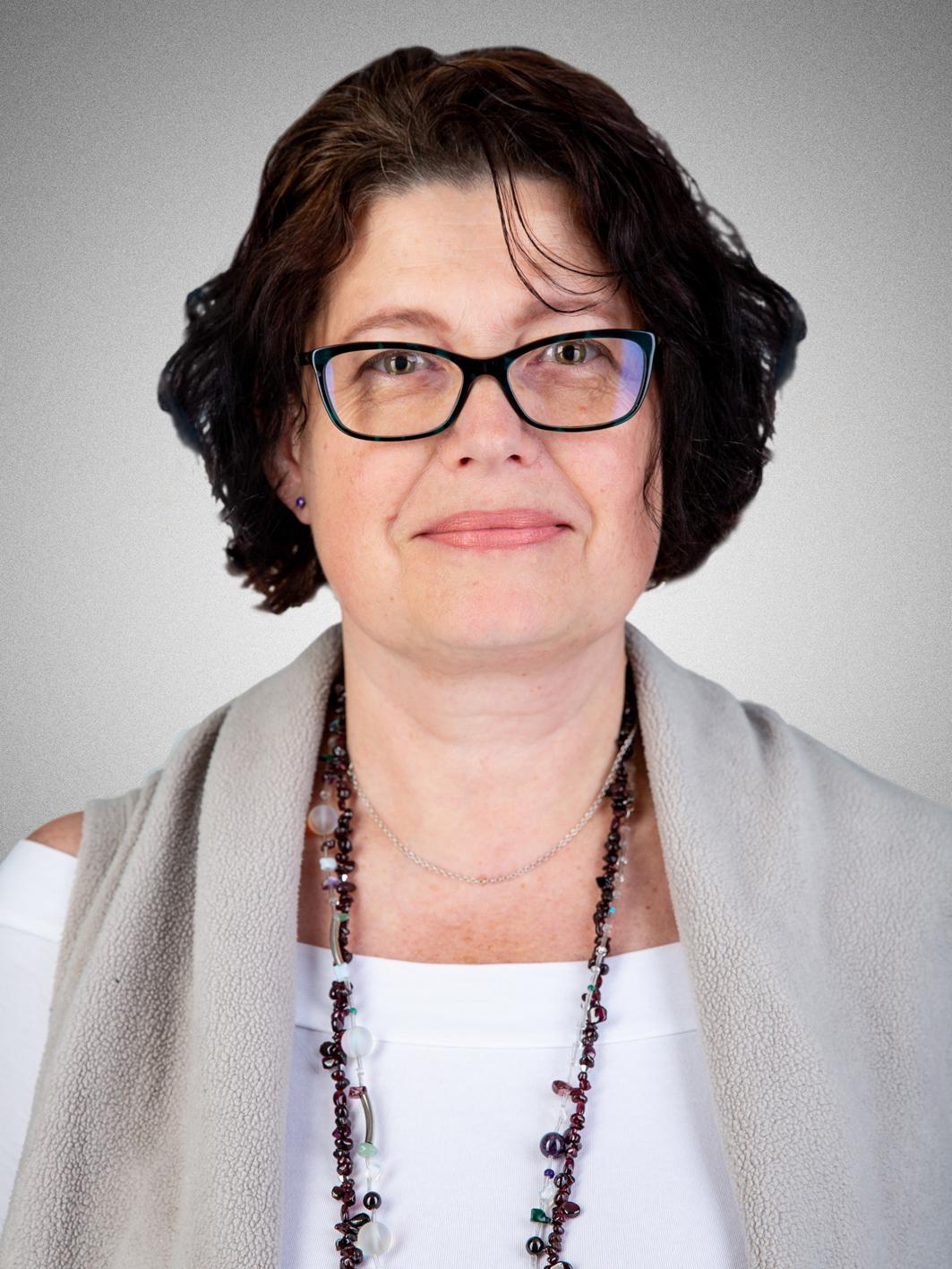 Умеренкова Ирина Владимировна